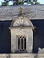 Saint-Front-de-Pradoux Beaufort lucarne (1).jpg