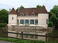 Saint-Hilaire-sur-Puiseaux-FR-45-château-29.jpg