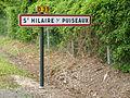 Saint-Hilaire-sur-Puiseaux-FR-45-panneau d'agglo-24.jpg