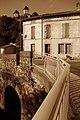 Saint-Lizier - Avenue Raoul de Saint-Blanquat - 20140605 (1).jpg