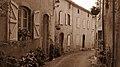 Saint-Lizier - Rue Neuve - 20110804 (1).jpg