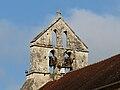 Saint-Martial-de-Valette église clocher (1).JPG
