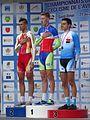 Saint-Omer - Championnats de France de cyclisme sur route, 21 août 2014 (C22).JPG