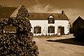 Saint-Pierre-Quiberon - Rue de Kervihan - 20120827 (1).jpg