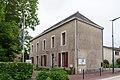 Saint-Poix - Mairie.jpg