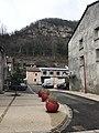 Saint-Rambert-en-Bugey en janvier 2018 - 3.JPG