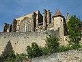 Saint Antoine l Abbaye - ISERE FRANCE - Alain Van den Hende 17071614 Licence CC 4 0.jpg