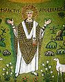 Saint Apollenaris.jpg