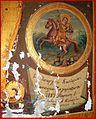 Saint Athanasius Icon in Saint Athanasius Church in Zagorichani Vasiliada, 1887 - Detail 2.jpg
