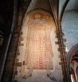 Saint Christophe - Eglise St Pierre et Paul - Wissembourg.jpg