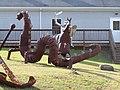 Saint George & Dragon in St. George, Maine (198 8812).jpg
