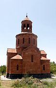 Saint Harutyun Church, Dvin ! (3).jpg