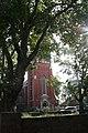 Saint John The Divine Kennington 1.jpg