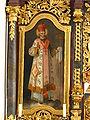 Saint Nicholas Hajdudorog.jpg