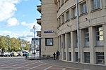 Saint Petersburg Post Office 196006 - 2.jpeg
