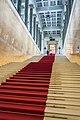 Saint Petersburg Stairs (34195574063).jpg