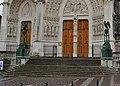 Sainte-Epvre (Nancy).jpg