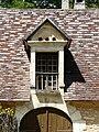 Sainte-Eulalie-d'Ans moulin ormeaux.JPG
