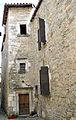 Sainte-Eulalie-de-Cernon - Maison -3.JPG