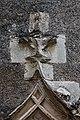 Sainte Colombe des Bois - Eglise Sainte-Colombe - PA00113000 - PA00089998 - 013.jpg