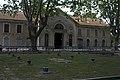 Saintes Maries de la Mer-Château d'Avignon-Bassins de décantation-20110522.jpg