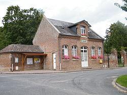 Saisseval, Somme, France (5).JPG