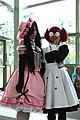 Sakura-Con 2012 @ Seattle Convention Center (6915798780).jpg