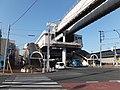 Sakusabe Station 1.jpg