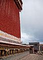 Sakya monastery4.jpg