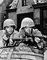Sal Mineo Vic Morrow Combat 1965.JPG