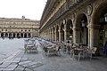 Salamanca (39107994990).jpg