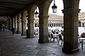 Salamanca (40209172814).jpg