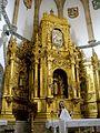 Salamanca - Convento de las Úrsulas 15.jpg
