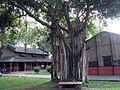 Salimgarh Fort 85.jpg