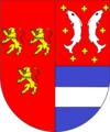 Salm-Kyrburg (Herz).png