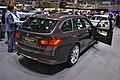 Salon de l'auto de Genève 2014 - 20140305 - BMW 8.jpg