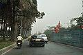 Salt Lake Bypass - Salt Lake City - Kolkata 2013-02-16 4209.JPG