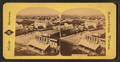 Salt Lake City, Utah, from Robert N. Dennis collection of stereoscopic views 2.png