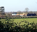 Saltmore Farm - geograph.org.uk - 1071784.jpg