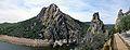 Salto del Gitano y mirador, Parque Nacional de Monfragüe.jpg
