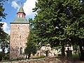 Saltvik Church.jpg
