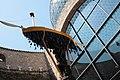 Salvador Dali Museum - panoramio.jpg