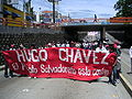 Salvadorchavezrally0992.JPG