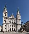 Salzburg Dom Fassade 01.jpg