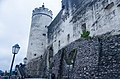 Salzburg Fortress - panoramio.jpg