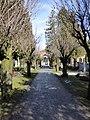 Salzburger Kommunalfriedhof (14).jpg