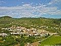 Salzedas - Portugal (4683301246).jpg