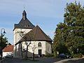 Salzgitter-Bad - Kirche St Mariae-Jakobi.jpg