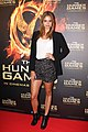 Samantha Harris - Flickr - Eva Rinaldi Celebrity and Live Music Photographer (5).jpg