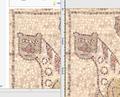 Same JPG (Commons, GIMP).png